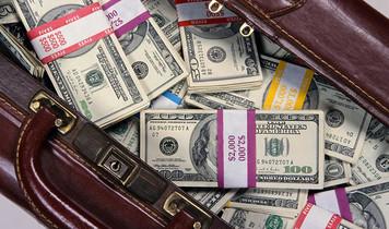 Черный рынок валют Одесса
