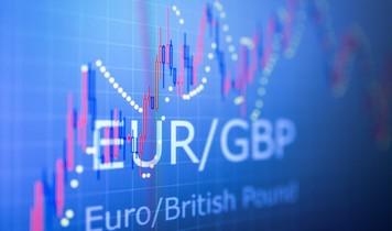 Курс евро фунт